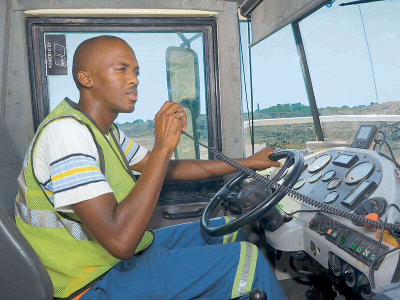 temporary staffing solutions in port elizabeth