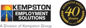 Kempston Employment Solutions