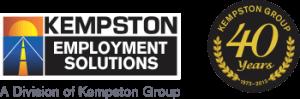 Kempston Employment Solutions